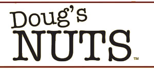 Dougs-Nuts-Logo